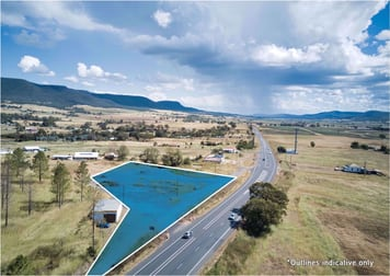 10347 Cunningham Highway Maryvale QLD 4703 - Image 1