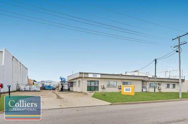 50 Leyland Street Garbutt QLD 4814 - Image 2