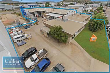 50 Leyland Street Garbutt QLD 4814 - Image 1