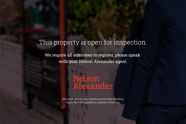 446 Racecourse Road Flemington VIC 3031 - Image 2