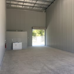 20 Mayfair Close Morisset NSW 2264 - Image 3