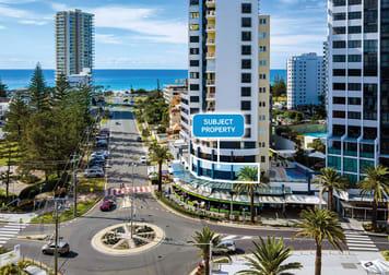 8/20 Queensland Ave Broadbeach QLD 4218 - Image 1
