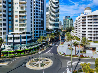 8/20 Queensland Ave Broadbeach QLD 4218 - Image 2