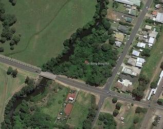 26 Bong Bong Road Dapto NSW 2530 - Image 3