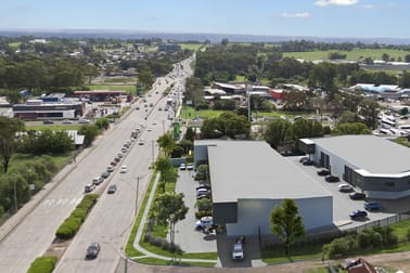 8/561 Great Western Highway Werrington NSW 2747 - Image 1