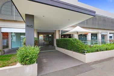 Parramatta NSW 2150 - Image 2