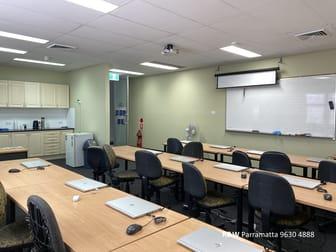 Parramatta NSW 2150 - Image 3