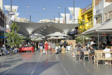 Spring Street Bondi Junction NSW 2022 - Image 3
