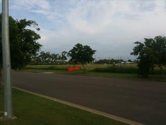Lot 2/1-32 Parkside Drive Kirwan QLD 4817 - Image 3