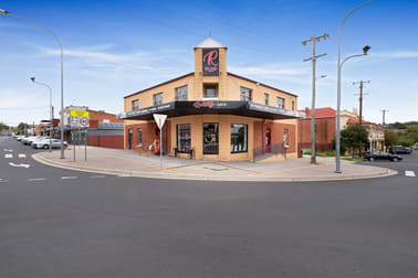 203. George Street Bathurst NSW 2795 - Image 1