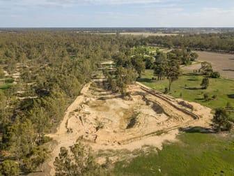 503 Old Deniliquin Road Moama NSW 2731 - Image 3