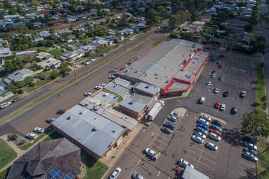 74 Robert Street Tamworth NSW 2340 - Image 2