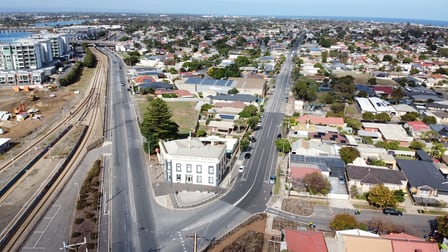 76 Causeway Road Glanville SA 5015 - Image 3