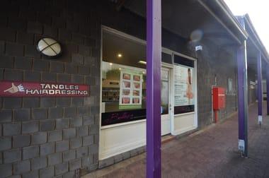 Shop 16/103-111 Percy Street Portland VIC 3305 - Image 1