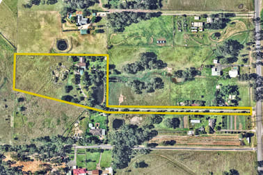 275 Garfield Road East Riverstone NSW 2765 - Image 1