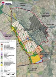 275 Garfield Road East Riverstone NSW 2765 - Image 3