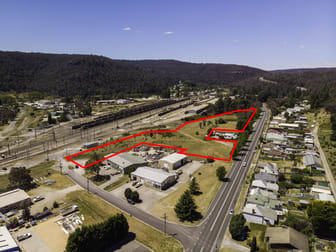 Lot 1 Chifley Road Lithgow NSW 2790 - Image 1