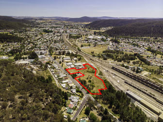 Lot 1 Chifley Road Lithgow NSW 2790 - Image 2