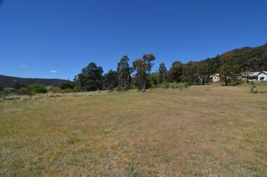 Lot 1 Chifley Road Lithgow NSW 2790 - Image 3