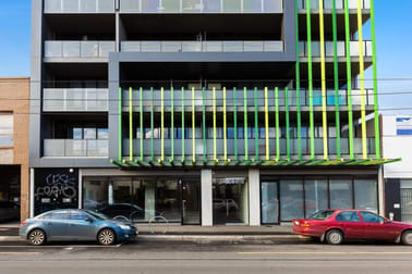 Ground  Shop 1/304-310 Lygon Street Brunswick East VIC 3057 - Image 2