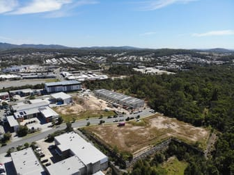 Kohl Street & Northward Street Upper Coomera QLD 4209 - Image 3
