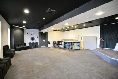 Lot 2 (64) Brisbane Street Beaudesert QLD 4285 - Image 2