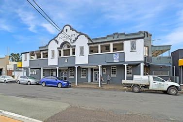 Lot 2 (64) Brisbane Street Beaudesert QLD 4285 - Image 1