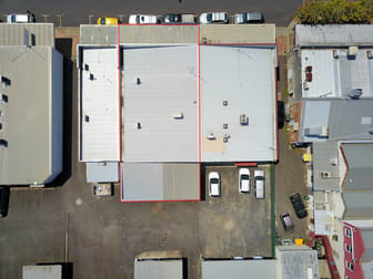 15 Targo Street Bundaberg Central QLD 4670 - Image 3