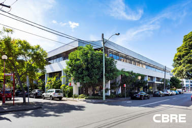 Suite 115/40 Yeo Street Neutral Bay NSW 2089 - Image 1