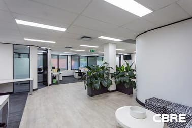 Suite 115/40 Yeo Street Neutral Bay NSW 2089 - Image 3