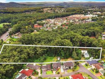 31 Stornaway Crescent Berkeley Vale NSW 2261 - Image 3