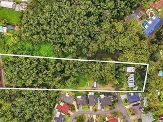 31 Stornaway Crescent Berkeley Vale NSW 2261 - Image 2