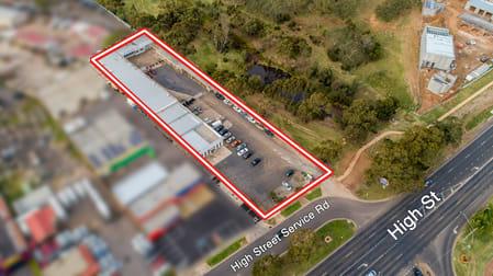 142-144 High Street Melton VIC 3337 - Image 1