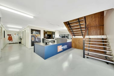 4 George Mamalis Place Callemondah QLD 4680 - Image 3
