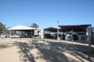 175 Racecourse Road Cobram VIC 3644 - Image 1