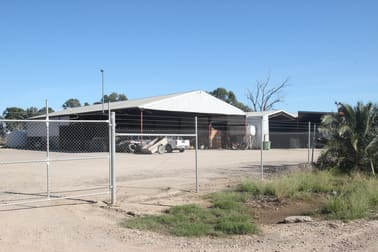 175 Racecourse Road Cobram VIC 3644 - Image 3