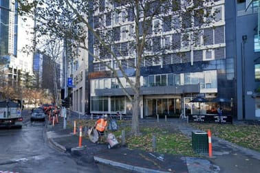 20 Kavanagh Street Southbank VIC 3006 - Image 1