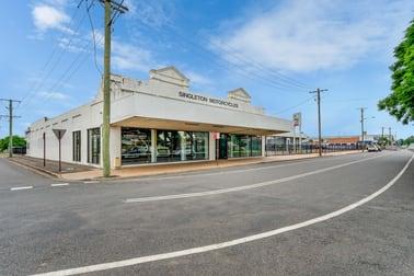 31 & 47-49 John Street Singleton NSW 2330 - Image 2