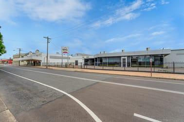 31 & 47-49 John Street Singleton NSW 2330 - Image 3