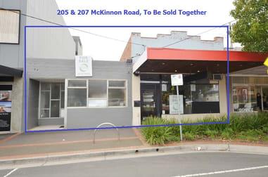205 McKinnon Road Mckinnon VIC 3204 - Image 1