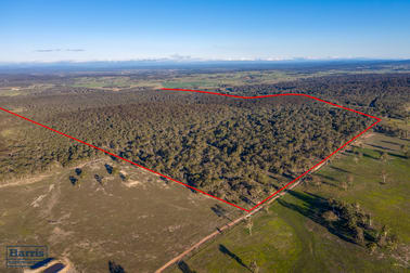 Lot 4/2678 Windellama Road Goulburn NSW 2580 - Image 1