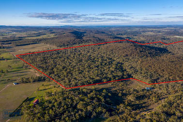 Lot 4/2678 Windellama Road Goulburn NSW 2580 - Image 2