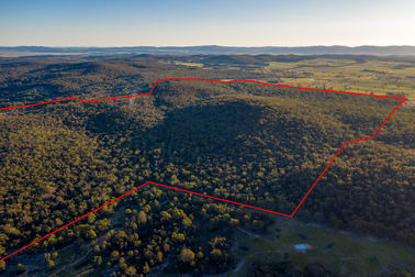Lot 4/2678 Windellama Road Goulburn NSW 2580 - Image 3