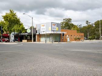 26 Bridge Street East Benalla VIC 3672 - Image 1