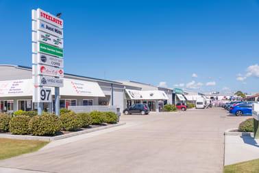 97 Old Maryborough Road and 94 Islander Road Pialba QLD 4655 - Image 2