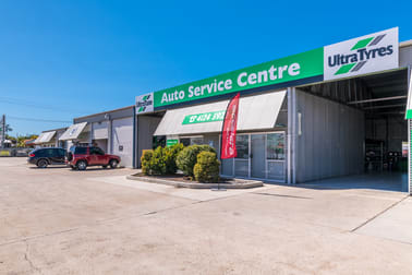 97 Old Maryborough Road and 94 Islander Road Pialba QLD 4655 - Image 3