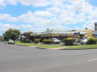 293 Richardson Road Kawana QLD 4701 - Image 1