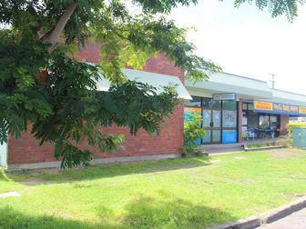 293 Richardson Road Kawana QLD 4701 - Image 3
