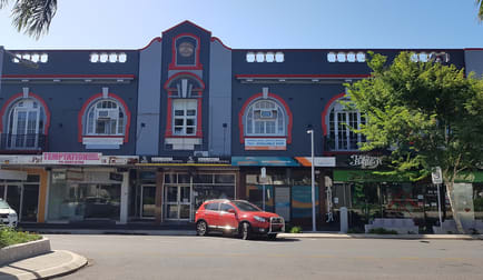 94 Victoria Street Mackay QLD 4740 - Image 1