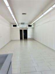 94 Victoria Street Mackay QLD 4740 - Image 2